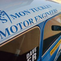 Motor_Engineers211
